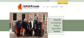Nuffield Canada Website.png