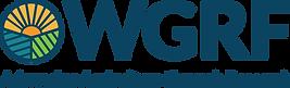 2020_WGRF_Logo_CMYK.png