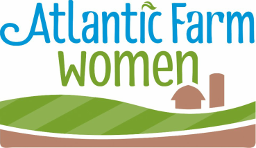 Atlantic Farm Women's Conference