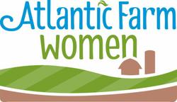 Atlantic Farm Women's Conference