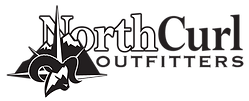 NorthCurl_Logo_TransBack500px.png