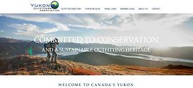 YOA Website.png