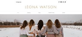 Leona Watson Website.png
