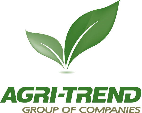 AgriTrend