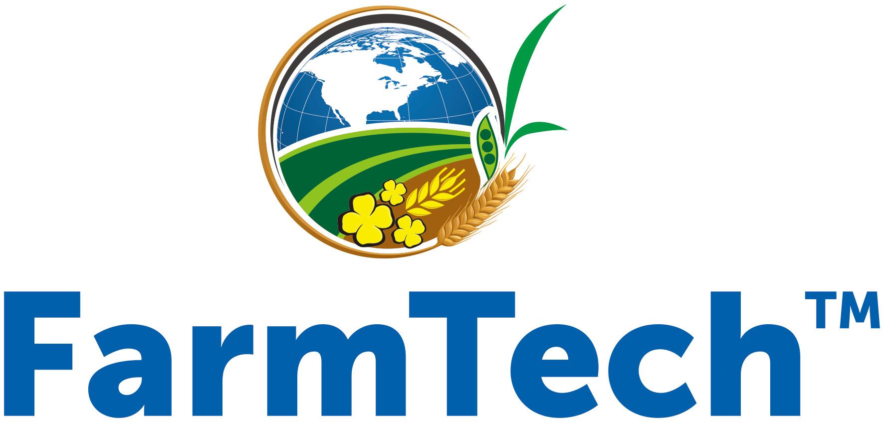FarmTech-logo-600