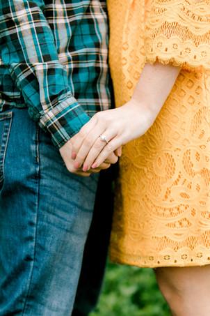 Alex+Megan-70.jpg