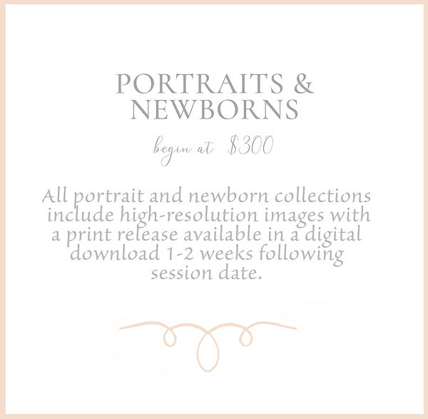 portraits and newborns copy.jpg