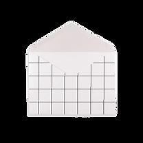 Envelope%20_edited.png