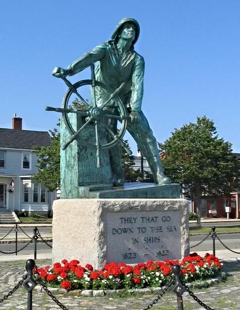 Fishermans Memorial - Gloucester.jpg