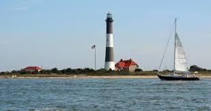 Fire Island Lighthouse.jpeg