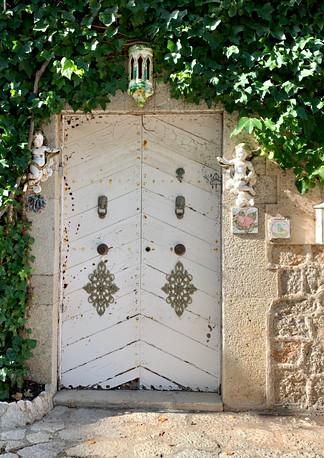 Valldemossa, Palma de Mallorca, Spain