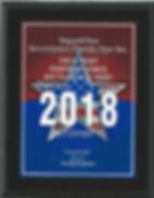 20181101 Y4U Doral Award 2018 J.jpg