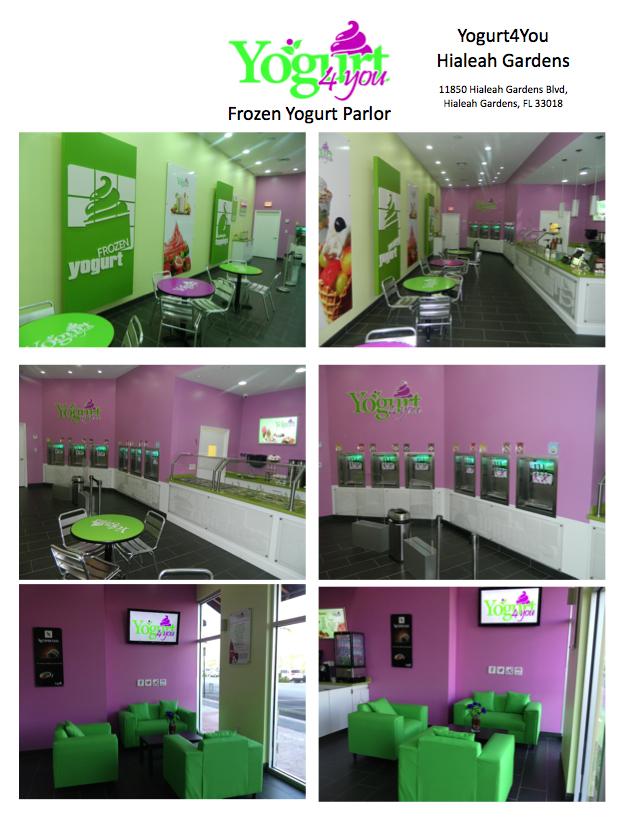 Arte Fotos Tienda Yogurt4You Hialeah Gardens.jpg