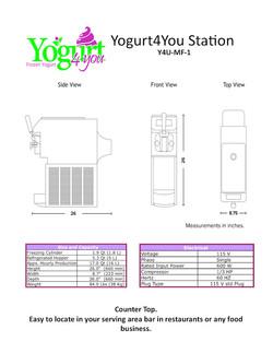 WEB Y4U Station P3