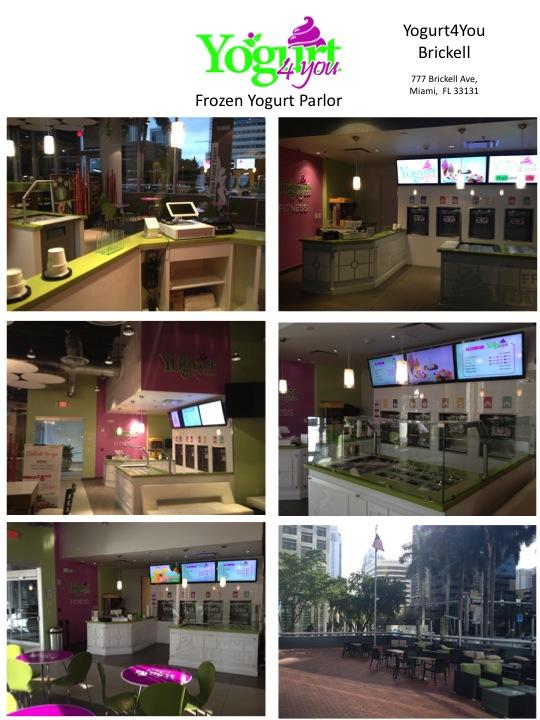 Arte Fotos Tienda Yogurt4You Brickell.jpg