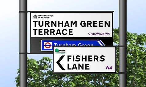 Signs - TGT and Fishers Lane 3.jpg