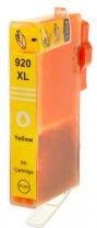 HP 920XL Yellow