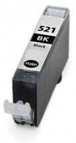 Canon CLI 521 Black