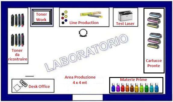 Laboratorio layout 03.jpg