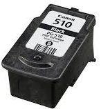Canon PG 510 Black