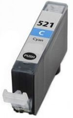 Canon CLI 521 Ciano