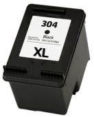 HP 304XL Black