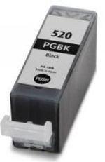 Canon PGI 520 Black