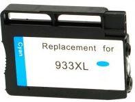 HP 933XL Ciano