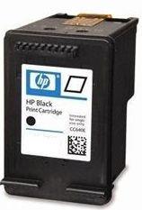 HP 336XL Black