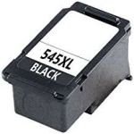 Canon PG 545XL Black