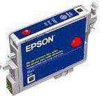 Epson T 806 Light Magenta