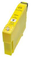 Epson T 26XL Yellow 2634