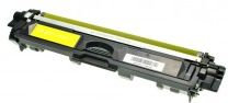 Brother TN 245-246 Yellow