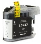 Brother LC 223 Black
