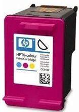 HP 301XL Color
