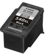 Canon PG 540XL Black