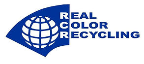 09-Real Color Recycling HD logo.jpg