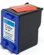 HP 57XL Color