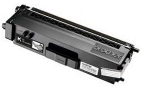 Brother TN 900 Black