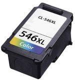 Canon CL 546XL Color