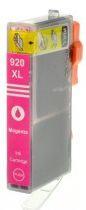 HP 920XL Magenta