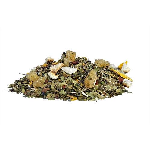 Pure Energy Looseleaf Artisinal Tea