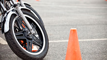 Applying for a Motorcycle License