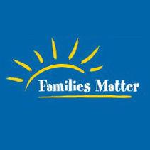 Families_Matter_logo.jpg