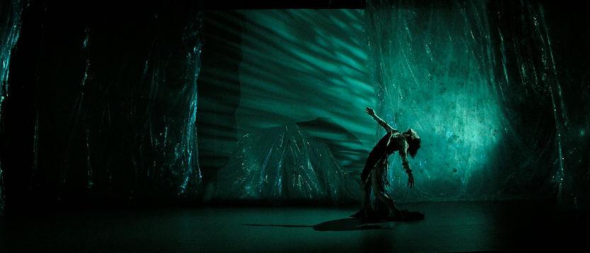 MichelleRamsay-Theatre Rusticle-Me.JPG