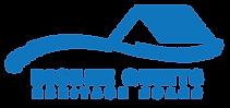 Dionne-Quints-Heritage-Board-Logo.png