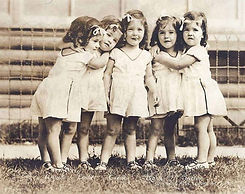 the-dionne-quintuplets-1937.jpg