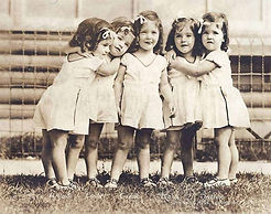 the-dionne-quintuplets-1937.jpg
