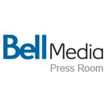 MADA_Bell_Media.png