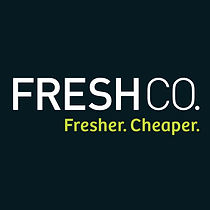 MADA_Freschco_Logo.jpg